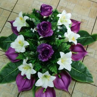 bonsai_087_20120203_1691197266
